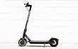SWAGTRON Launches Smart Electric Scooter