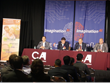 Providing Technology Professionals and Entrepreneurs with an Alternative Visa Option, CanAm Hosts an EB-5 Panel at TiE Silicon Valley Conference