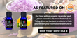 Aweganics Premium Organic Essential Oils Featured on Today Show