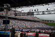 President Jimmy Carter spurs Liberty University Class of 2018 to success through service