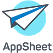 AppSheet Adds Intelligence to App Creation with Spec™, a Natural Language Interface for Anyone Building Apps for Work