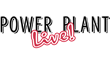 Power Plant Live! Announces 2018 Family Fun Day Series Following Year of Growth in Family-Friendly Programming