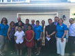 Schindler Elevator Corporation Partners with Habitat for Humanity® to Build Homes with Two Morristown, New Jersey Families