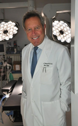 Barry M. Weintraub MD, FACS
