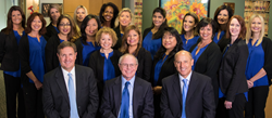 Art of Dentistry Cosmetic Dentistry Practice in San Diego, CA