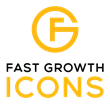 Insticator Snags Place as 2018 Fast Growth Icon