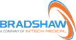 In'Tech Medical enters into agreement to acquire Bradshaw Medical, industry leader in silicone overmolded solutions, ratchet and torque devices