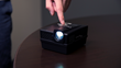 Epic Optix Launches Beautiful, Portable Projector that is Superior in Performance and Functionality