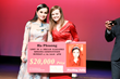 New York Singer is 'Lost in a Dream' After Winning $20,000 Prize from Ha Phuong Foundation