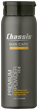 Premium Men's Grooming Line, Chassis® Launches Ice Powder