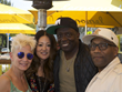 Fitness Legend and Tae Bo Pioneer Billy Blanks in Talks to Join Tony and Karen Hill on A New You Fitness Show