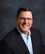 Conversica Strengthens Executive Bench With Addition of Gregg Ames as Chief Sales Officer