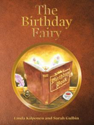 Have You Ever Wondered Where Birthday Magic Began?