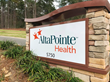 AltaPointe Health's corporate office is located in Mobile, Alabama.