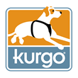 Official Campaign Partner, Kurgo