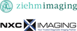 Ziehm Imaging and NXC Imaging