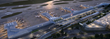 Turner Begins Construction of New Concourse at Ronald Reagan Washington National Airport