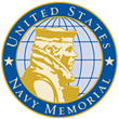 Wreath Laying Ceremonies to Precede National Memorial Day Parade