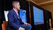 Grant Cardone Launches Number One Sales Training Program Worldwide