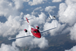 Bongiovi Aviation Partners with Honda Aircraft Company
