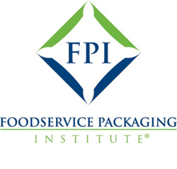 The Foam Recycling Coalition was formed under the Foodservice Packaging Institute in 2014 to support increased recycling of foodservice packaging made from foam polystyrene.