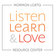 Listen Learn & Love Logo