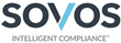Sovos Intelligence Compliance