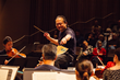 Open Rehearsal: Music Director Scott Yoo