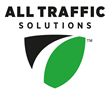 All Traffic Solutions logo