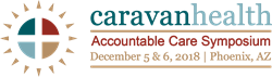 2018 Caravan Health Accountable Care Symposium