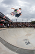 Monster Energy's Tom Schaar Takes 1st Place at Vans Park Series Pro Tour Event in São Paulo, Brazil