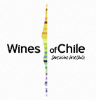 Wines of Chile - dedicated to promoting Chilean wine throughout the world.