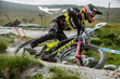 Monster Energy's Conor Fearon Lands in 11th Place this Weekend at the UCI MTB World Cup in Fort William, Scotland