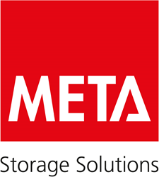 META Storage Solutions Inc  and The Numina Group Partner to