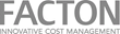 FACTON, the leader in Enterprise Product Costing (EPC)