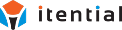Itential Logo