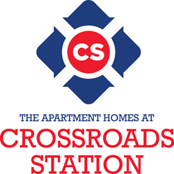 Crossroads Associates pairs with Drucker + Falk for The Apartment Homes at Crossroads Station