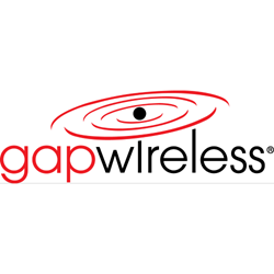 ThinkRF and Gap Wireless Announcement