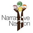 image of Narrative Nation