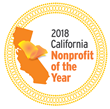 2018 California Nonprofit of the Year