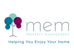 mem property management in New Jersey