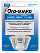 Ora-GUARD Retail Package