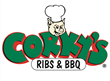 Corky's has been a Memphis BBQ institution since it was opened by founder Don Pelts nearly 35 years ago.