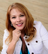 Lori Tilt Koepka, President, Tilt Marketing, will moderate two panel discussions titled Balancing Digital Marketing with Traditional Tactics Part 1 & Part 2 at the Atlanta Build Expo.