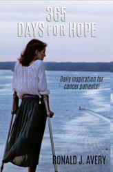 Xulon Press Announces the Release of 365 Days for Hope