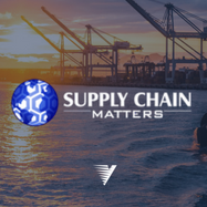Supply Chain Industry Thought Leader Acknowledges Vanguard as One of the Best-Kept Secrets