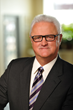 Ron Croushore, The Preferred Realty
