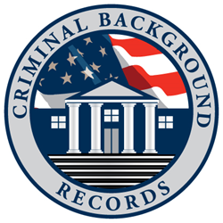 Criminal Background Checks at the County, State or National Level.