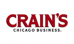 chicago-business-crains-largest-auto-warranty-company-endurance