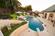 Gohlke Pools Named to Top 50 U.S. Pool Builders List